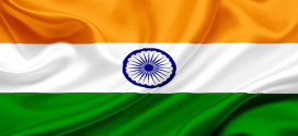 Make in India: Coolpad to invest Rs 30 crore in India for making smartphones