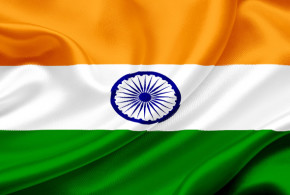 Make in India gives double benefits to manufacturers